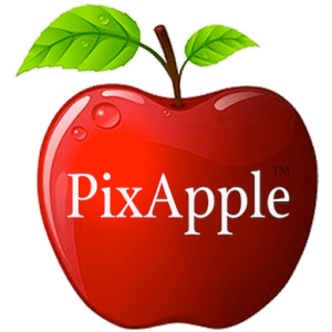 cropped-PixApple_logo2015.png
