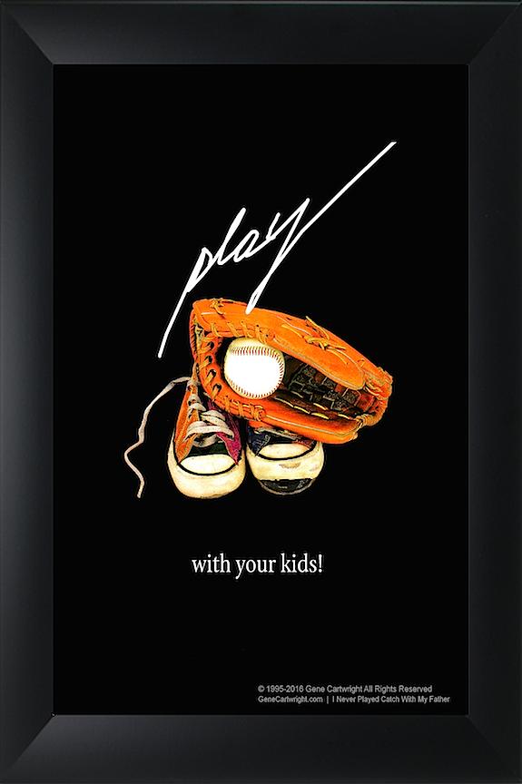 Play-Poster-PixApple