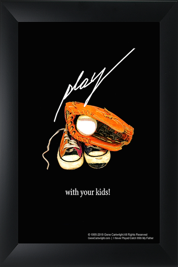 Play-Poster-PixApple